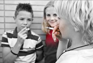 suitsetamine1